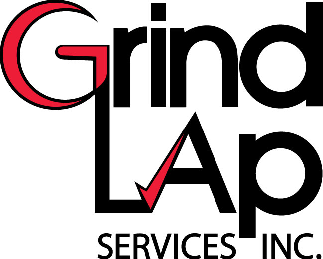 Businesses Doing Big Things Grind Lap Services Inc.